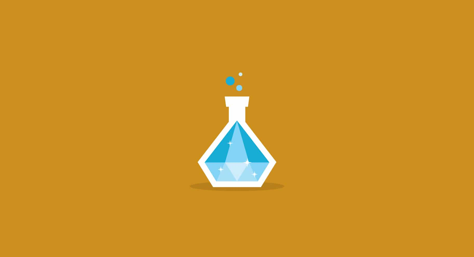 Lab Created Diamonds vs Natural Diamonds illustration